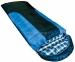 Спальник Tramp Balaton одеяло с капюшоном
