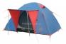 Универсальная палатка Sol Wonder 2 (TLT-005.06)