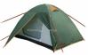 Палатка TOTEM Trek  (двухслойная) вместимостью 2