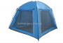 Палатка 8-ми местная KILIMANJARO SS-06Т-067 8м