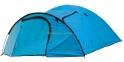 Палатка туристична Travel-4 Plus
