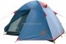 Универсальная палатка Sol Tourist