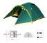 Универсальная палатка Tramp Lair 4