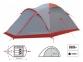 Экспедиционная палатка Tramp Mountain 3