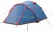 Универсальная палатка Sol Camp 4