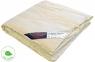 Одеяло Sonex из шерсти DreamStar 172x205 Biege