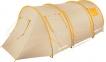Палатка  Кемпинг CARAVAN 8+ CMG/Y-2298