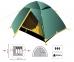 Универсальная палатка Tramp Scout 3