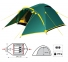 Универсальная палатка Tramp Lair 3